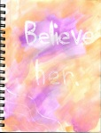 VisualJournal_BelieveHer