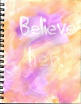 VisualJournal_BelieveHer