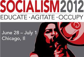 W d hookups definition of socialism
